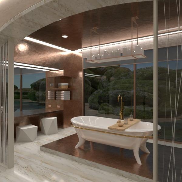 floorplans łazienka oświetlenie krajobraz architektura przechowywanie 3d