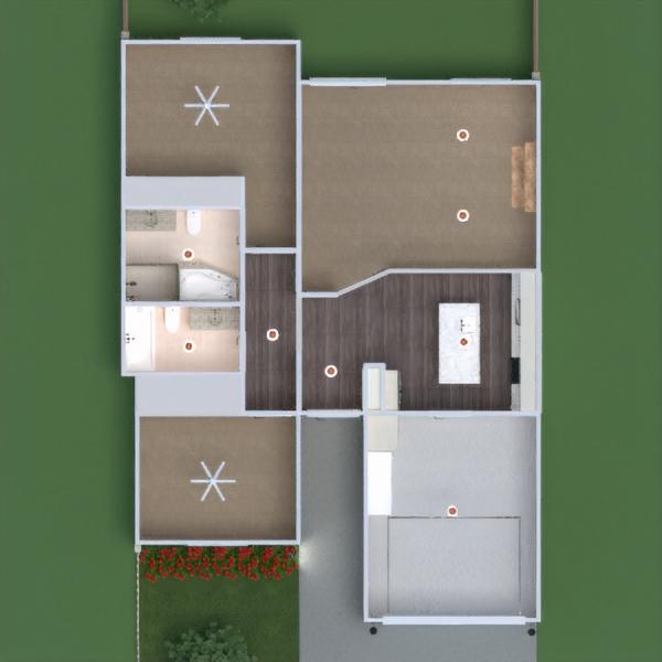 планировки дом терраса сделай сам ванная спальня гараж кухня улица детская офис освещение ландшафтный дизайн техника для дома столовая архитектура хранение прихожая 3d