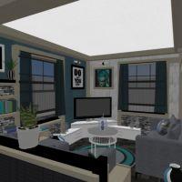 floorplans butas namas terasa baldai dekoras pasidaryk pats vonia miegamasis svetainė garažas virtuvė eksterjeras vaikų kambarys biuras apšvietimas renovacija kraštovaizdis namų apyvoka valgomasis аrchitektūra sandėliukas studija prieškambaris 3d