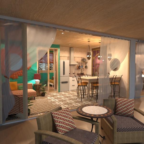 floorplans namas baldai dekoras namų apyvoka аrchitektūra 3d