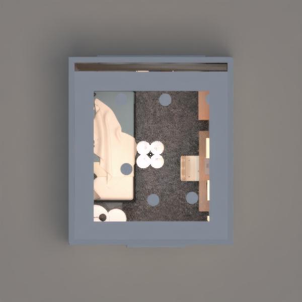 floorplans decor diy bedroom kids room studio 3d