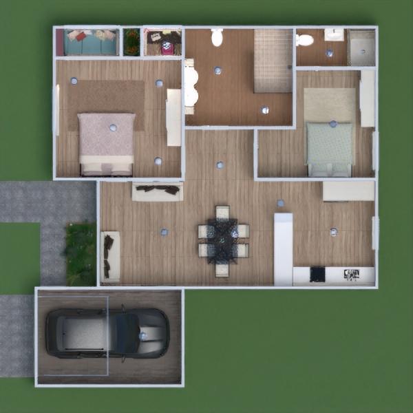 floorplans namas baldai dekoras pasidaryk pats vonia miegamasis svetainė garažas virtuvė eksterjeras vaikų kambarys biuras apšvietimas kraštovaizdis namų apyvoka valgomasis аrchitektūra 3d