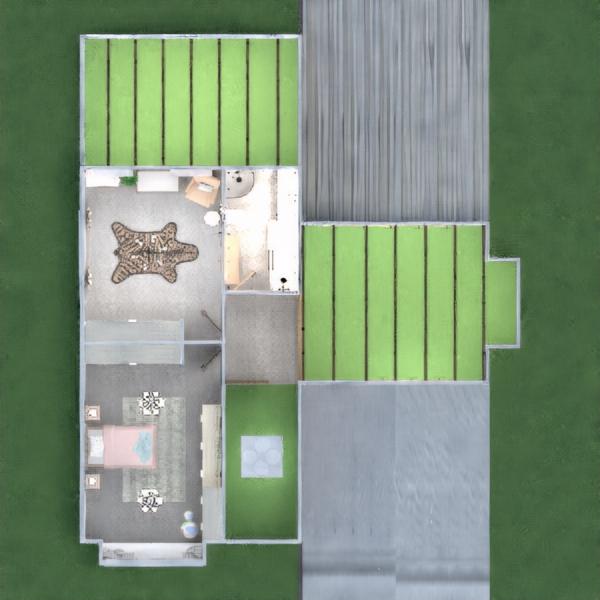 floorplans house outdoor renovation landscape architecture 3d