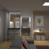 floorplans mieszkanie meble wystrój wnętrz zrób to sam łazienka sypialnia kuchnia biuro oświetlenie gospodarstwo domowe jadalnia architektura wejście 3d