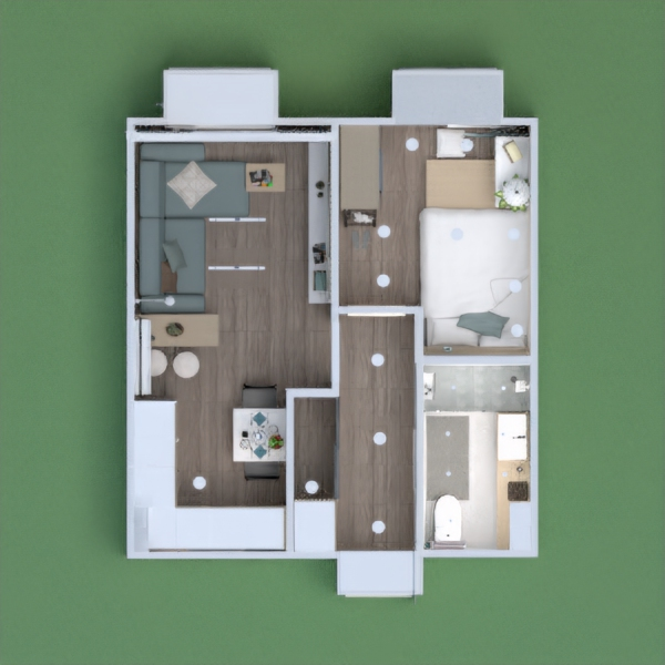 floorplans butas namas baldai dekoras pasidaryk pats vonia miegamasis svetainė virtuvė vaikų kambarys biuras apšvietimas renovacija namų apyvoka kavinė valgomasis sandėliukas studija prieškambaris 3d