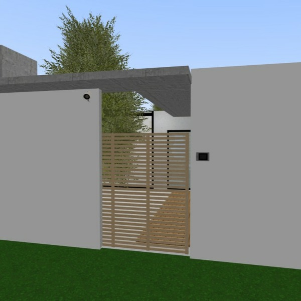 progetti casa arredamento decorazioni angolo fai-da-te rinnovo 3d