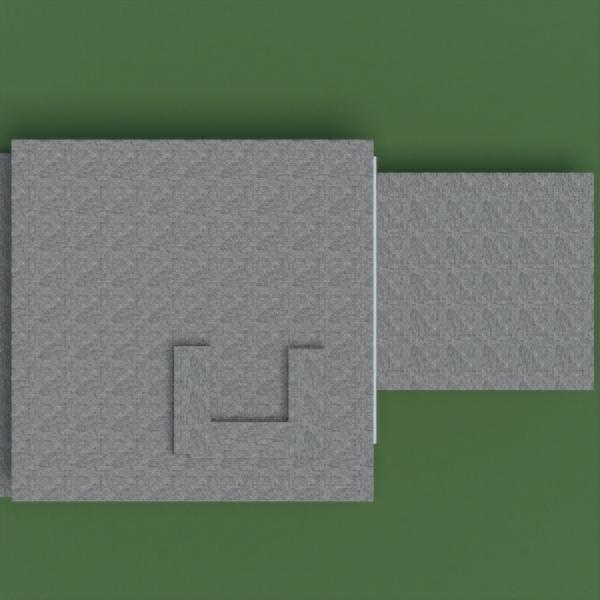 progetti casa angolo fai-da-te architettura 3d