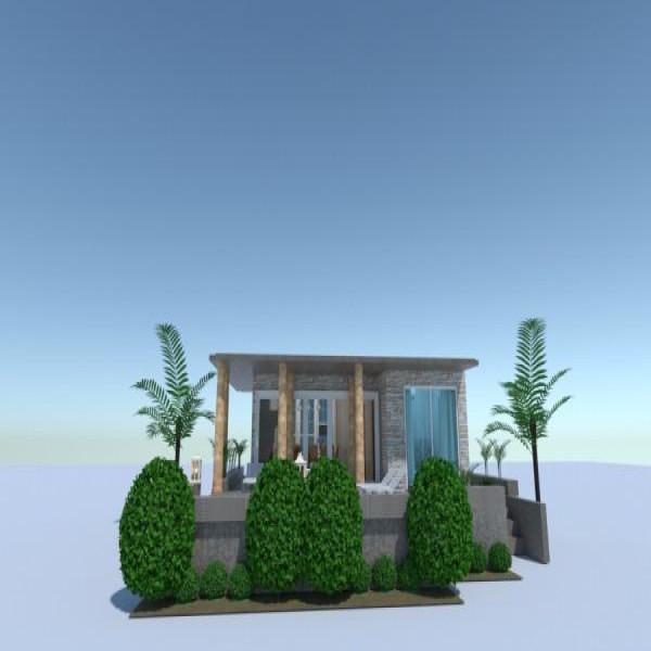 floorplans house decor living room landscape architecture 3d