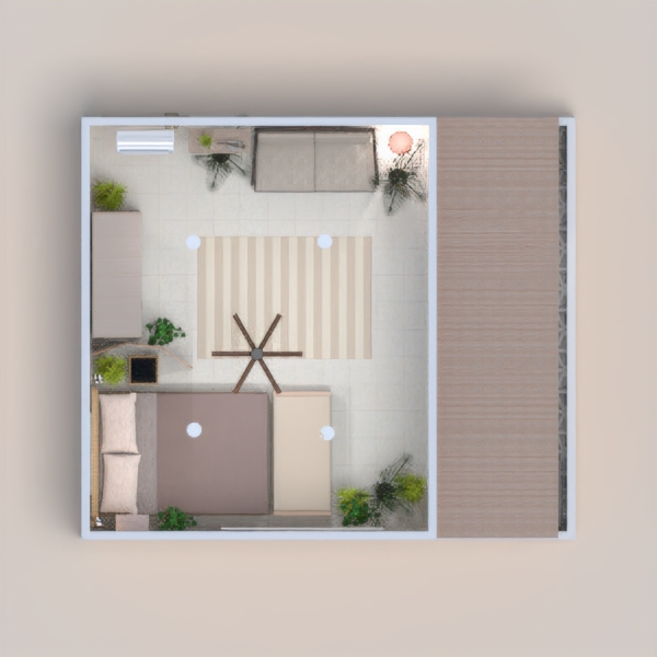 планировки мебель декор спальня улица освещение 3d