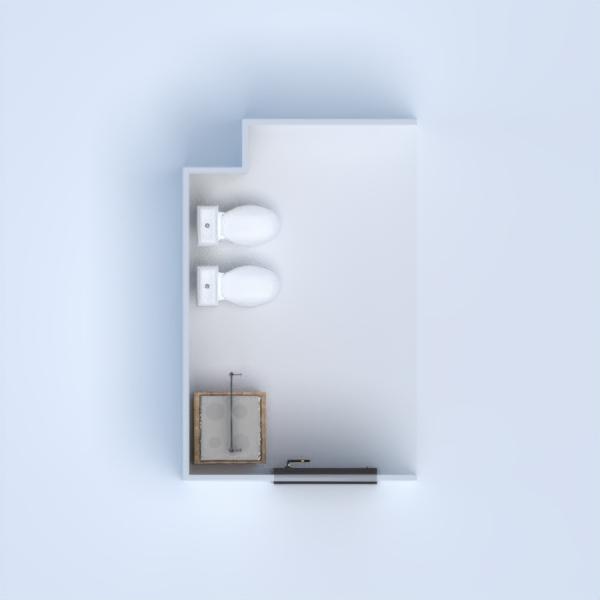 планировки декор офис 3d