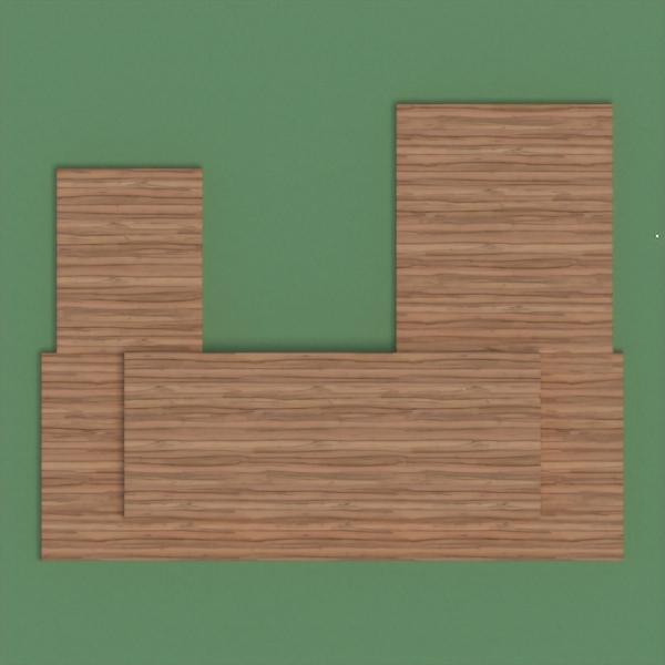 планировки дом мебель декор улица освещение 3d