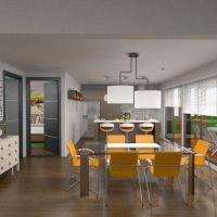 планировки квартира терраса мебель декор сделай сам ванная гостиная гараж кухня улица освещение ландшафтный дизайн техника для дома столовая архитектура прихожая 3d