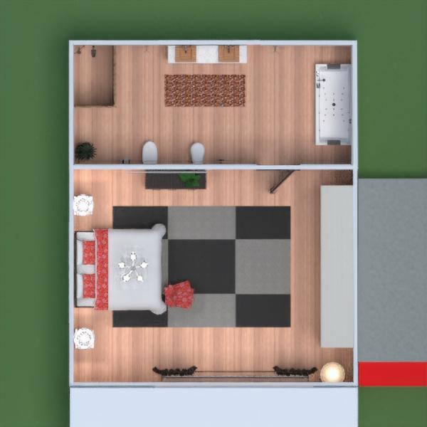 progetti appartamento casa arredamento decorazioni bagno camera da letto saggiorno cucina oggetti esterni illuminazione paesaggio sala pranzo architettura 3d