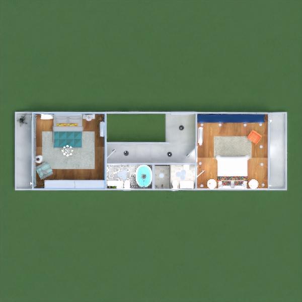 floorplans haus terrasse mobiliar dekor schlafzimmer garage küche outdoor büro beleuchtung landschaft haushalt café esszimmer architektur lagerraum, abstellraum studio eingang 3d
