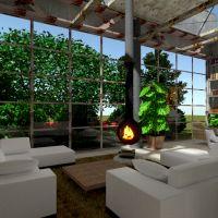 floorplans apartment house diy bathroom bedroom living room kitchen 3d