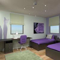 планировки дом мебель декор ванная спальня гостиная кухня детская офис освещение столовая хранение 3d