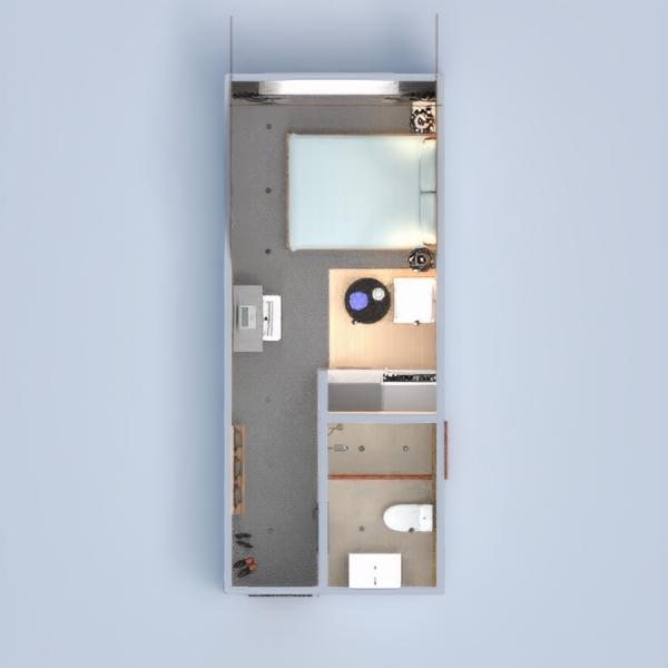 floorplans baldai dekoras pasidaryk pats miegamasis svetainė vaikų kambarys biuras apšvietimas renovacija sandėliukas studija prieškambaris 3d