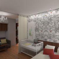 floorplans butas namas baldai dekoras pasidaryk pats miegamasis svetainė vaikų kambarys apšvietimas renovacija sandėliukas studija prieškambaris 3d