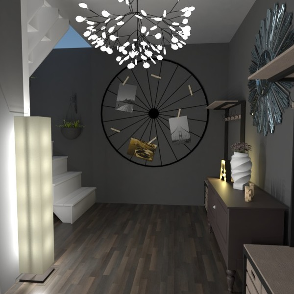 floorplans apartment house diy lighting renovation 3d
