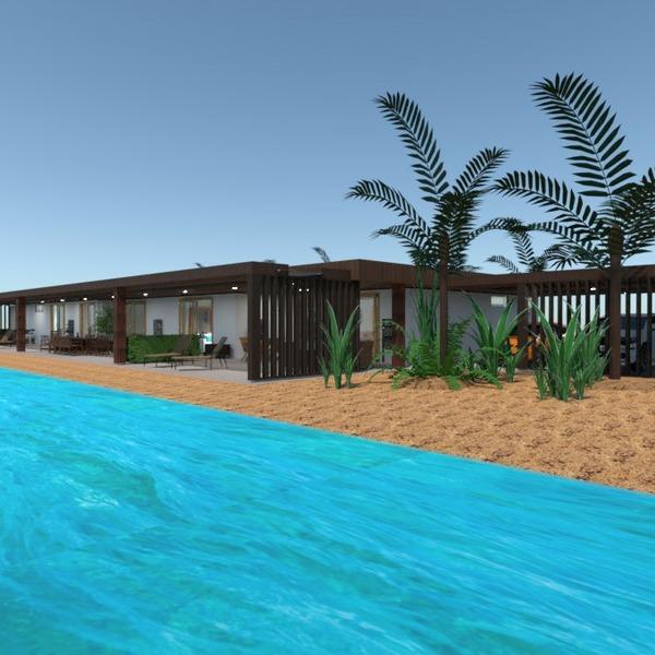 progetti casa veranda bagno camera da letto cameretta 3d