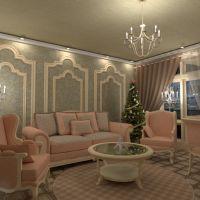 floorplans apartamento casa mobílias decoração quarto iluminação reforma 3d