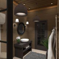 floorplans mieszkanie dom taras meble wystrój wnętrz zrób to sam łazienka sypialnia oświetlenie remont przechowywanie mieszkanie typu studio 3d