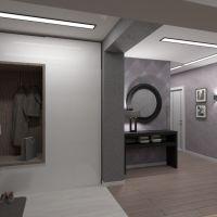 floorplans mieszkanie dom przechowywanie mieszkanie typu studio wejście 3d