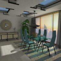 floorplans wohnung mobiliar dekor badezimmer schlafzimmer wohnzimmer küche outdoor kinderzimmer büro beleuchtung renovierung esszimmer 3d