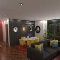 floorplans wohnung haus badezimmer schlafzimmer wohnzimmer outdoor kinderzimmer 3d