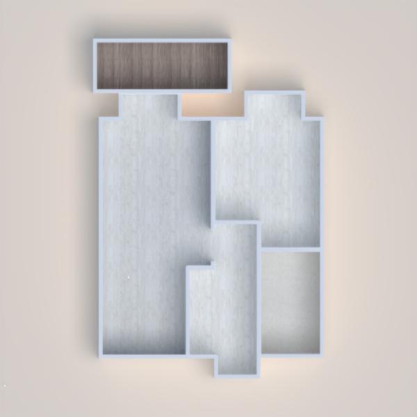 progetti appartamento casa arredamento decorazioni angolo fai-da-te bagno camera da letto saggiorno cucina cameretta illuminazione rinnovo famiglia caffetteria ripostiglio monolocale vano scale 3d