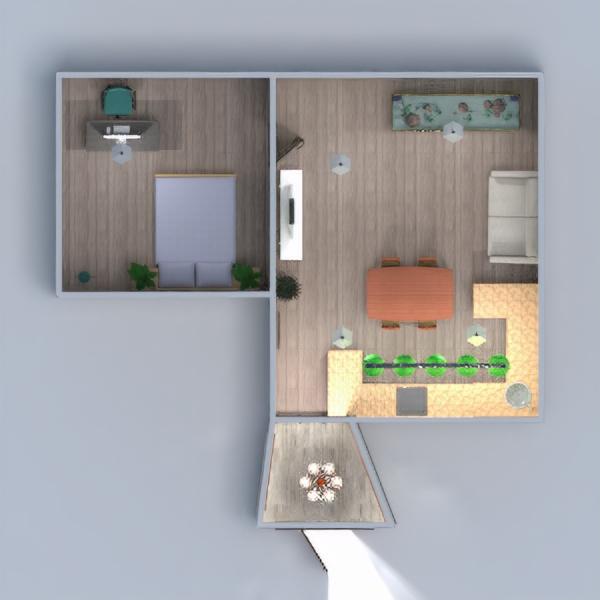 floorplans wystrój wnętrz zrób to sam 3d