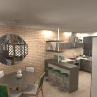 планировки дом терраса мебель декор сделай сам ванная гостиная гараж кухня улица офис освещение ремонт ландшафтный дизайн техника для дома столовая архитектура прихожая 3d