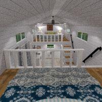 floorplans casa mobílias decoração banheiro quarto quarto cozinha iluminação sala de jantar arquitetura 3d