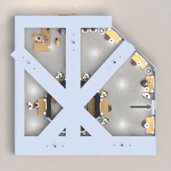 планировки декор освещение хранение 3d