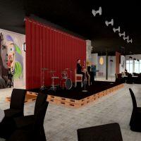 планировки дом терраса мебель декор сделай сам гостиная офис освещение ремонт техника для дома кафе архитектура хранение студия 3d