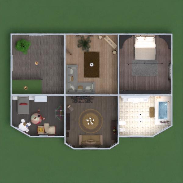 планировки дом терраса мебель декор сделай сам ванная спальня гостиная гараж кухня улица детская офис освещение ремонт ландшафтный дизайн техника для дома столовая архитектура хранение студия прихожая 3d