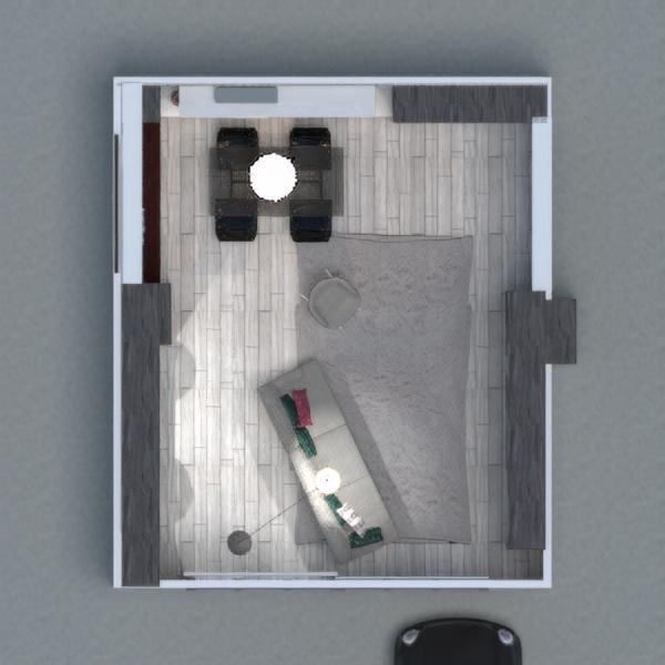 floorplans butas namas baldai pasidaryk pats svetainė studija 3d