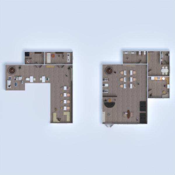 планировки декор архитектура студия 3d