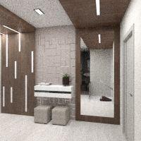 floorplans butas namas baldai dekoras apšvietimas renovacija аrchitektūra sandėliukas prieškambaris 3d