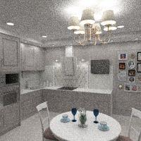 floorplans apartamento casa mobílias faça você mesmo quarto iluminação reforma utensílios domésticos sala de jantar despensa 3d