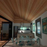 планировки дом терраса мебель декор ванная спальня гостиная кухня улица освещение ремонт ландшафтный дизайн столовая архитектура прихожая 3d