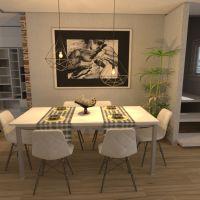 floorplans namas terasa baldai dekoras vonia miegamasis svetainė garažas virtuvė eksterjeras vaikų kambarys apšvietimas renovacija kraštovaizdis valgomasis аrchitektūra prieškambaris 3d