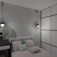 floorplans mieszkanie dom meble wystrój wnętrz zrób to sam łazienka sypialnia pokój dzienny pokój diecięcy biuro oświetlenie remont kawiarnia przechowywanie mieszkanie typu studio wejście 3d