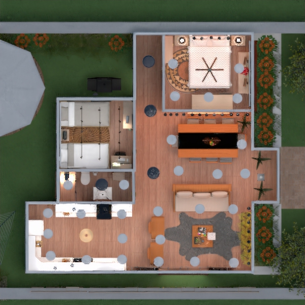 планировки дом сделай сам улица ремонт архитектура 3d