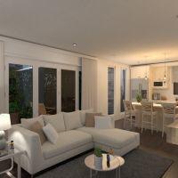 floorplans mieszkanie taras meble wystrój wnętrz zrób to sam łazienka sypialnia pokój dzienny kuchnia biuro oświetlenie krajobraz gospodarstwo domowe kawiarnia jadalnia architektura przechowywanie wejście 3d
