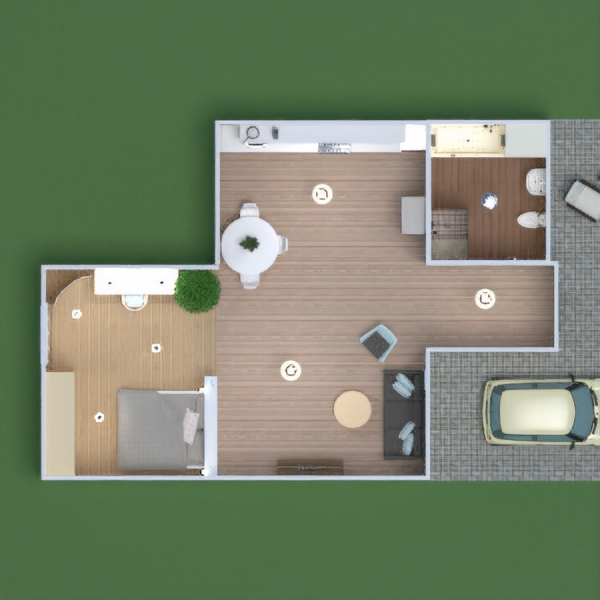 progetti appartamento casa veranda arredamento decorazioni angolo fai-da-te bagno camera da letto saggiorno garage cucina oggetti esterni studio illuminazione paesaggio famiglia sala pranzo architettura monolocale 3d