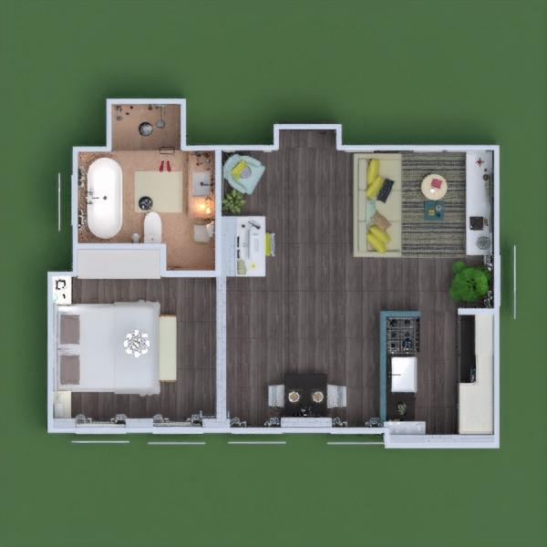 планировки квартира мебель декор сделай сам ванная спальня кухня офис освещение ландшафтный дизайн техника для дома кафе столовая архитектура хранение 3d