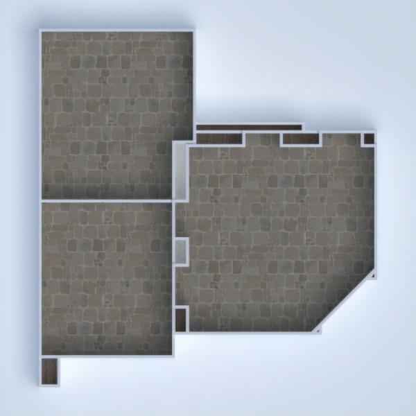 планировки декор сделай сам освещение ремонт архитектура 3d