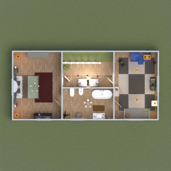 progetti casa veranda arredamento decorazioni camera da letto garage cucina cameretta illuminazione famiglia sala pranzo architettura 3d