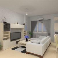 floorplans 公寓 家具 diy 浴室 卧室 儿童房 照明 单间公寓 玄关 3d